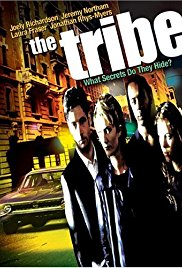 Watch Free The Tribe (1998)