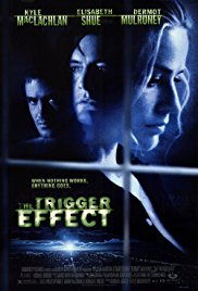 Watch Free The Trigger Effect (1996)