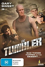 Watch Free The Tumbler (2008)