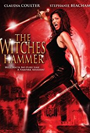 Watch Free The Witches Hammer (2006)