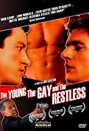 Watch Free The Young, the Gay and the Restless (2006)