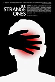 Watch Free The Strange Ones (2017)