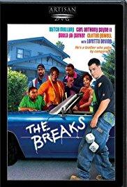 Watch Free The Breaks (1999)