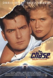 Watch Free The Chase (1994)