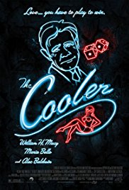 Watch Free The Cooler (2003)