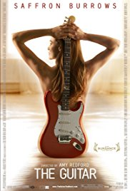 Watch Free The Guitar (2008)