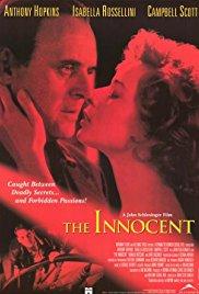 Watch Free The Innocent (1993)