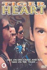 Watch Free Tiger Heart (1996)