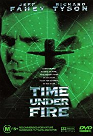 Watch Free Time Under Fire (1997)