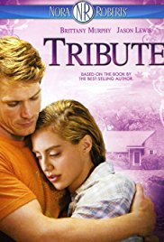 Watch Free Tribute (2009)