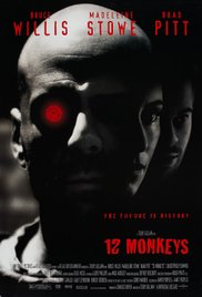 Watch Free Twelve Monkeys (1995)