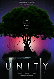 Watch Free Unity (2015)