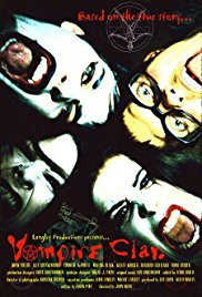 Watch Free Vampire Clan (2002)