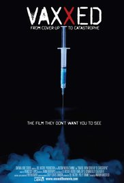 Watch Free Vaxxed: From CoverUp to Catastrophe (2016)