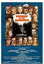 Watch Free Voyage of the Damned (1976)