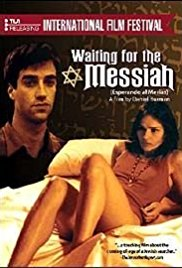 Watch Free Waiting for the Messiah (2000)