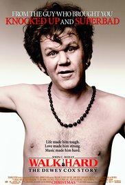 Watch Free Walk Hard: The Dewey Cox Story (2007)