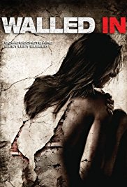 Watch Free Walled In (2009)