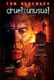 Watch Free Watchtower (2001)