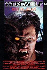 Watch Free Werewolf (1995)