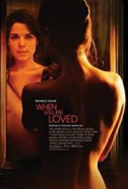 Watch Free When Will I Be Loved (2004)