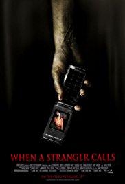Watch Free When a Stranger Calls (2006)