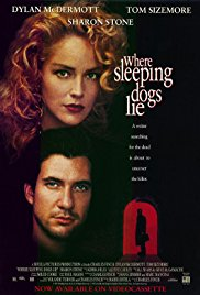 Watch Free Where Sleeping Dogs Lie (1991)