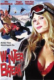 Watch Free Winter Break (2003)