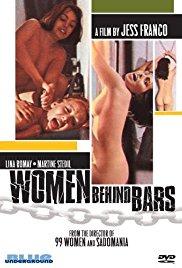 Watch Free Women Behind Bars (1975)