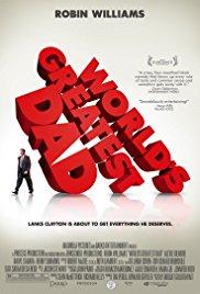 Watch Free Worlds Greatest Dad (2009)