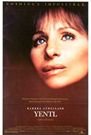 Watch Free Yentl (1983)
