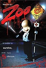 Watch Free Zoo (2005)
