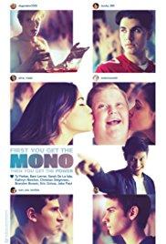 Watch Free Mono (2016)