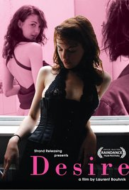 Watch Free Q (2011)