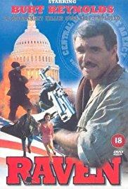 Watch Free Raven (1996)