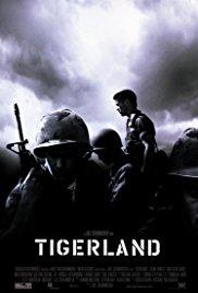 Watch Free Tigerland (2000)