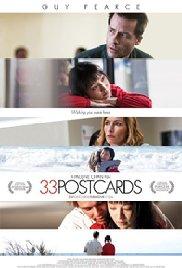 Watch Free 33 Postcards (2011)