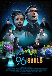 Watch Free 96 Souls (2016)