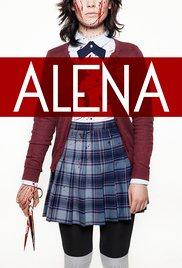 Watch Free Alena (2015)