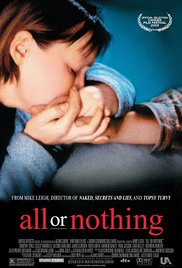 Watch Free All or Nothing (2002)