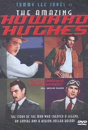 Watch Free The Amazing Howard Hughes (1977)