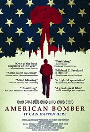 Watch Free American Bomber (2013)