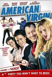 Watch Free American Virgin (2009)
