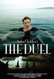 Watch Free Anton Chekhovs The Duel (2010)