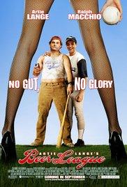 Watch Free Beer League (2006)