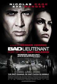 Watch Full Movie :Bad Lieutenant: Port of Call New Orleans (2009)