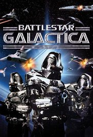 Watch Free Battlestar Galactica (1978)