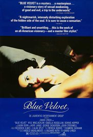 Watch Free Blue Velvet (1986)