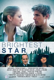 Watch Free Brightest Star (2013)