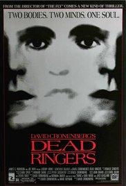 Watch Free Dead Ringers (1988)